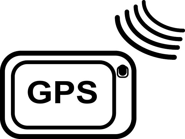 un traceur GPS ca sert à quoi?