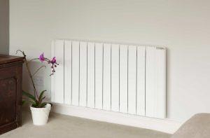 radiateur électrique pour maison