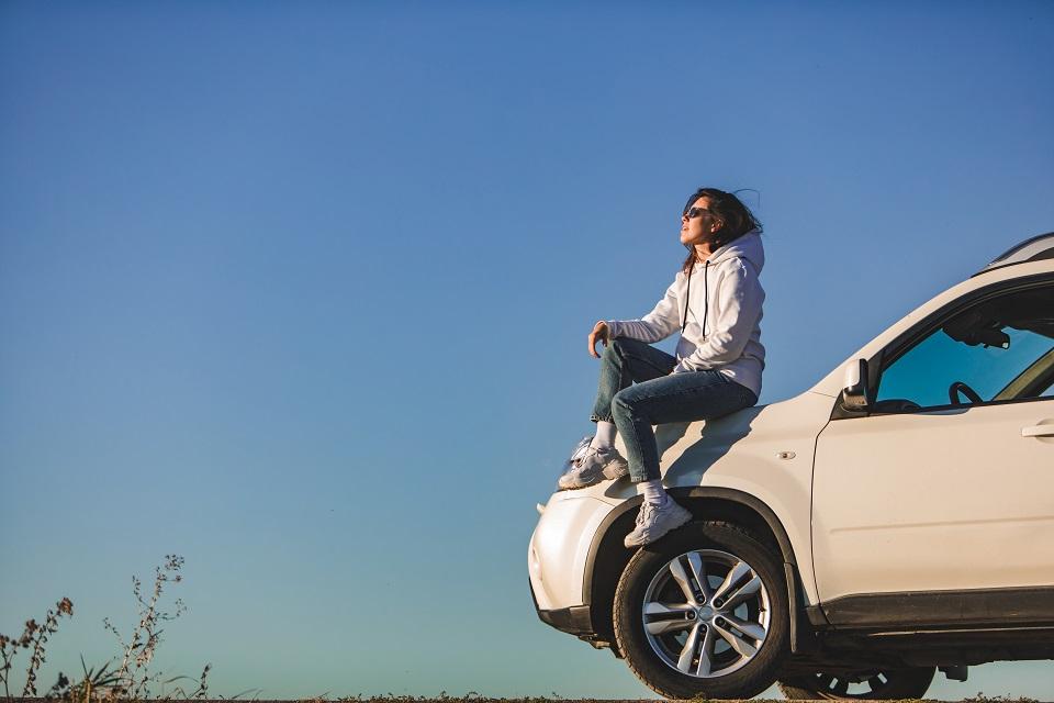 10 conseils avant d'acheter une voiture