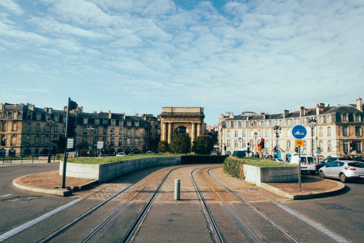 Voyage à Bordeaux : la promesse d'un séjour de rêve inoubliable