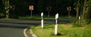 Comment se préparer à votre test théorique de code de la route