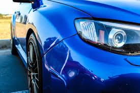 Pourquoi opter pour une voiture d'occasion?