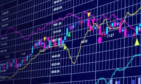 Débuter le trading, les choses importantes à savoir pour les nuls