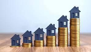 L'investissement immobilier : un investissement plus que rentable