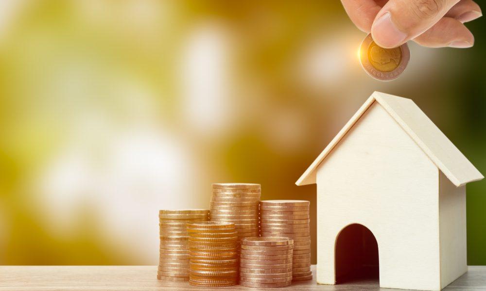 Les erreurs courantes à éviter lorsqu'on investit dans l'immobilier