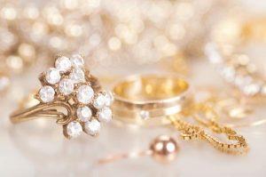 Guide pour l'entretien de votre solitaire diamant