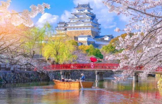 Voyage au Japon les avantages et les inconvénients